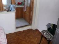 Купить квартиру с подвалом в старом Батуми Фото 5