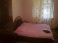 Продается квартира в прибрежном районе Батуми Фото 2