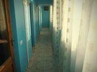 Снять посуточно квартиру у моря в центре Батуми. Посуточная аренда квартиры у моря в Батуми,Грузия. Фото 3