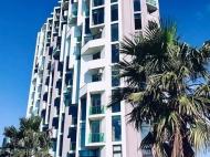"""ЖК гостиничного типа """"Gonio Residence"""" у моря в Гонио. Комфортабельные апартаменты у моря в жилом комплексе гостиничного типа """"Gonio Residence"""" в Гонио, Грузия. Фото 11"""