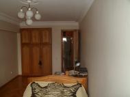 Apartment to sale  at the seaside Batumi Photo 11