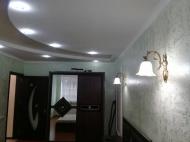 Продается квартира у моря в Батуми. Квартира с ремонтом в Батуми, Грузия. Фото 4