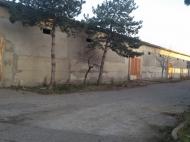 Коммерческая недвижимость в Грузии. Купить действующее фармацевтическое производство в Рустави. Фото 4