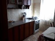 Квартира с видом на море в Батуми Фото 7