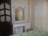 Снять в аренду квартиру с ремонтом в центре Батуми,Грузия. Фото 4