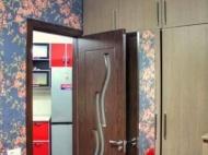 Аренда квартиры в центре Батуми Фото 10