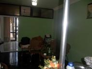 Продается мини-отель на 13 номеров в центре Батуми. Купить мини-отель в Батуми. Грузия. Фото 2