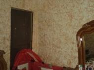 Квартира с ремонтом в Батуми Фото 5