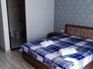 Продается дом гостиничного типа у моря в Кобулети.  Фото 2