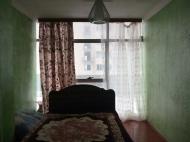 Срочная продажа квартиры в центре Батуми, Грузия. Фото 4