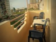 Снять посуточно квартиру у моря в центре Батуми. Посуточная аренда квартиры у моря в Батуми,Грузия. Фото 2