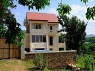 Дом в Тхилнари Фото 7