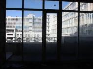 Квартира у моря в новостройке Батуми. Купить квартиру у танцующих фонтанов в Батуми,Грузия. Магнолия. Фото 2
