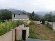 Дом с ремонтом в тихом районе. Хелвачаури, Батуми, Грузия. Фото 8
