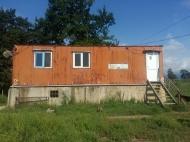 Продается действующий сельскохозяйственный комплекс. Грузия. Фото 5