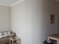 Срочно! Продается квартира у моря в Батуми, Грузия. Квартира с ремонтом и мебелью. Фото 12
