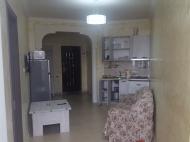 Купить квартиру в центре Батуми в сданной новостройке. Современный ремонт Фото 8