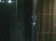 Квартира у аквапарка в Батуми Фото 8