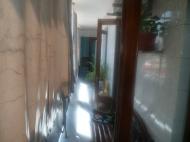 Квартира в центре Батуми с видом на парк. Есть проект достройки 70м2 Фото 7