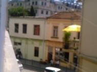 Аренда квартиры в старом Батуми Фото 13