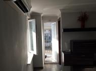 Квартира с ремонтом в новостройке Батуми. Купить квартиру с коммерческой плошадью в новостройке Батуми, Грузия. Фото 3