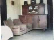 იყიდება მიწის ნაკვეთი სახლთან ერთად. ქობულეთი. საქართველო ფოტო 5