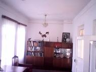 Дом с мандариновым садом в Батуми Фото 2