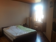 Квартира у Пьяцца Батуми. Купить квартиру в Старом Батуми, Грузия. Вид на Пьяцца Батуми. Фото 14