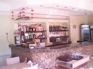 Продается гостиница у моря в центре Батуми, Грузия. Гостиница на 30 номеров, ресторан, диско-бар, салон красоты, сауна. Фото 13