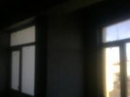 იყიდება ბინა ახლ ბულვარში ახალ აშენებულ სახლში. ბათუმი. ფოტო 3