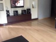 Купить квартиру в Тбилиси. Фото 5