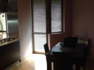 Купить квартиру в Тбилиси. Фото 17