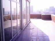 Квартира в Батуми на Новом бульваре. Фото 2