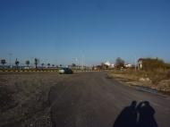 Участок на берегу моря в Батуми. Купить участок на Новом бульваре в Батуми, Грузия. Фото 2