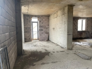 Flat  to sale  in the centre of Batumi Photo 5