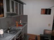 Купить квартиру в Батуми с ремонтом и мебелью Фото 8