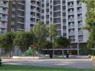 """""""Mega Didube"""" - жилой комплекс в Тбилиси. Апартаменты в жилом комплексе """"Mega Didube"""" в Тбилиси, Грузия. Фото 3"""