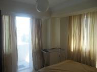 Аренда квартир посуточно в Батуми.Снять квартиру с видом на море и на горы. Фото 8