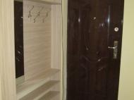 Продается квартира в сданной новостройке Батуми. Пересечение улиц Пиросмани и Джавахишвили. Фото 12