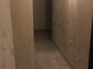 Квартира в пригороде Батуми. Фото 11