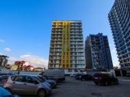 """""""Metro Plus Batumi"""". Жилой комплекс гостиничного типа у моря в Батуми. Апартаменты на продажу в ЖК гостиничного типа в Батуми, Грузия. Фото 3"""