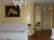 Купить квартиру в Батуми у моря с современным ремонтом. Фото 5