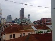Купить квартиру в новостройке. Старый Батуми, Грузия. Фото 5