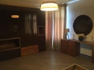 Аренда элитного дома  в престижном районе Тбилиси. Снять в аренду элитный частный дом в престижном районе Тбилиси, Грузия. Фото 36