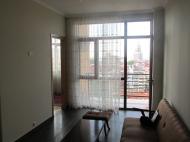Flat to rent in Old Batumi, Georgia. Photo 4