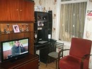 "Продается квартира в центре Батуми возле ""Батуми Плаза"". Купить квартиру в центре Батуми. Фото 5"