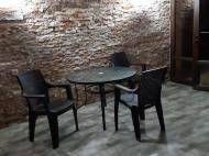 Продается дом гостиничного типа у моря в Кобулети.  Фото 12