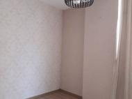 Продаётся квартира в Батуми Фото 6