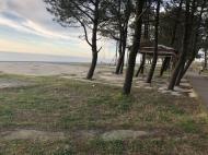Дом на берегу моря в Кобулети. Купить дом с участком на берегу моря в Кобулети, Аджария, Грузия. Фото 3