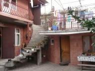 Srochnaya prodazha doma s terassoj v Batumi Photo 4
